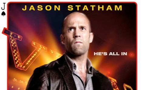 new pics synopsis for statham s wild card manlymovie wild card international trailer jason statham is a