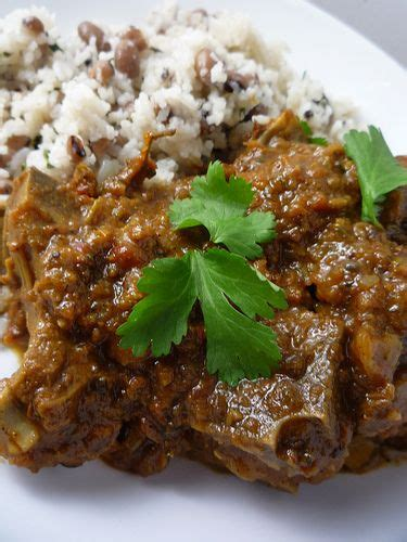 can goat milk remove tattoos curried goat with rice and peas jamaican curry coconut