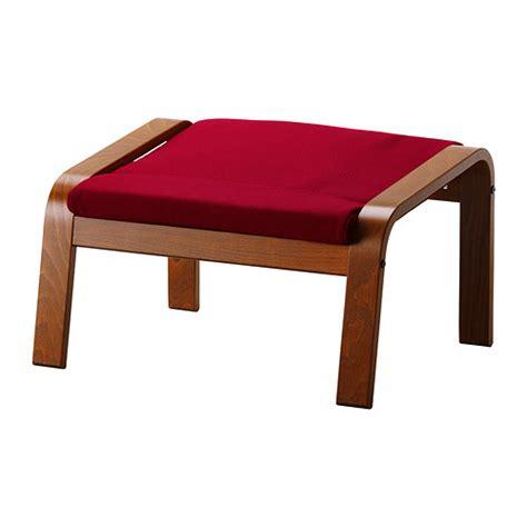 ikea poang ottoman ikea poang chair directions nazarm com