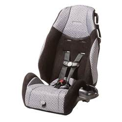 Car Seat Cover For Cosco Cosco High Back Booster Car Seat Replacement Covers