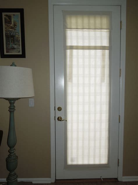 extra long drapes clearance clearance extra long french door curtains white waffle