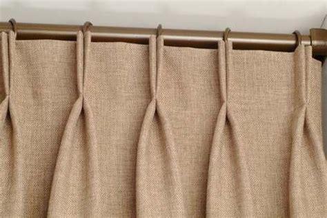 como se hacen unas cortinas como hacer cortinas de visillos