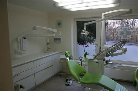 cabinet dentaire 20 dentiste rixensart