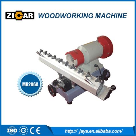 table saw blade sharpening service zicar ws128a circular saw blade sharpening machine buy