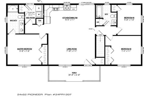 pioneer log homes floor plans 255 best images about dream home on pinterest cottages