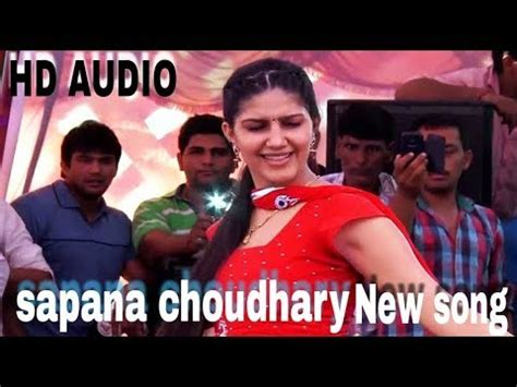 sapna choudhary zee tv sapna choudhary dance latest december 2018 dj remix song