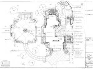 outdoor lighting plan graham kimak landscape designs
