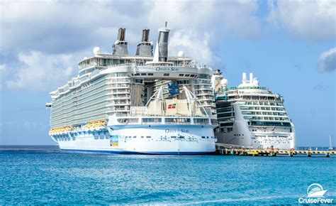 royal caribbean cruises royal caribbean brings back wow sale buy one get one 50 off
