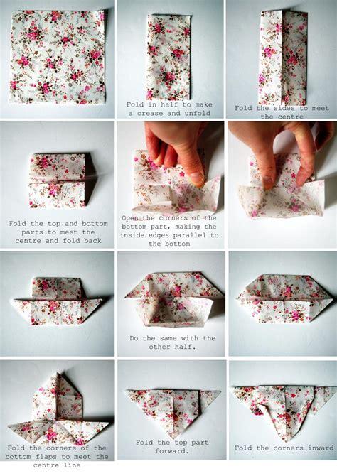 diy tutorial diy tutorial origami butterflies paperblog