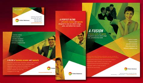 ad layout inspiration strategic marketing for public relations stocklayouts blog