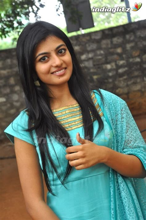 Anandhi   Tamil Actress Image Gallery   IndiaGlitz.com