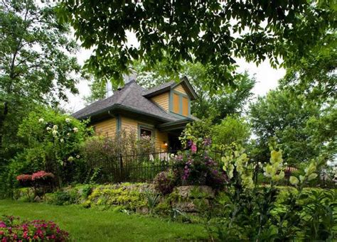 french maid s cottage irish hollow bed breakfast