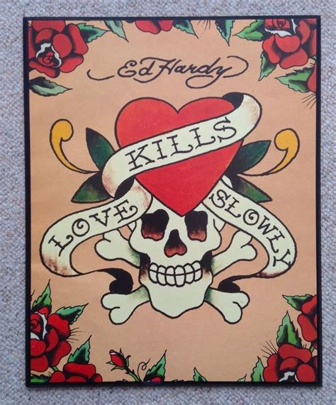 ed hardy home decor best 25 ed hardy designs ideas on pinterest ed hardy