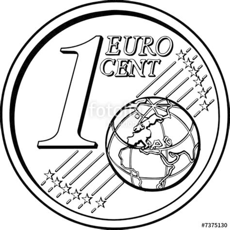 euro coloring page 2 euro coins coloring coloring pages
