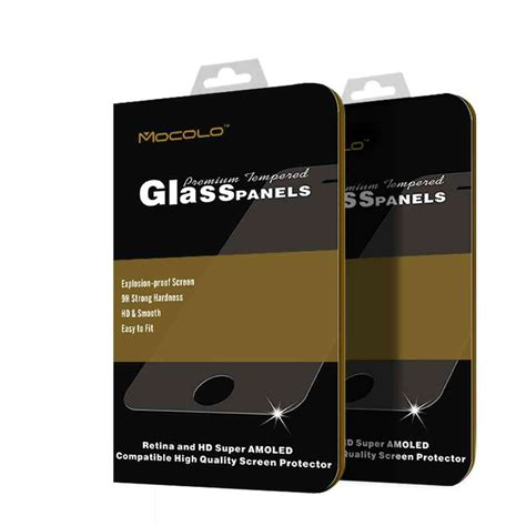 Tempered Glass Nokia Lumia 520 tempered glass for nokia lumia 520 screen protector