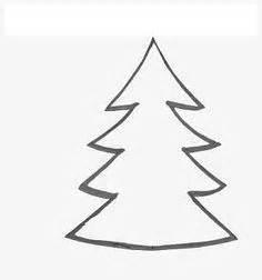 Für Tannenbaum by Basteltipp Weihnachten S 252 223 Es Tannenb 228 Umchen Basteltipps
