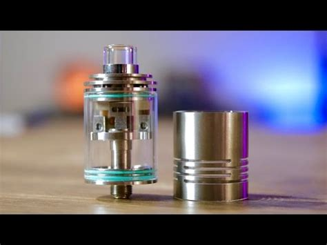 vapor atomizer tutorial suck my mod vs vaping with twisted 420 official air bo