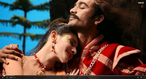 theme music anegan ultra tamil a complete kollywood entertainment channel