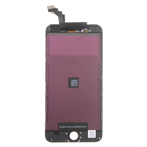 Lcd Iphone 6 Kaskus for apple iphone 6 plus lcd digitizer assembly with
