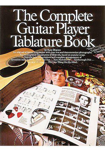 0043016715 tablature trilles gammes diatoniques et les partitions j irai ou tu iras tablature guitare