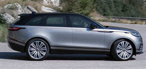range rover sport 2018 release date 2018 range rover sport coupe release date and price auto