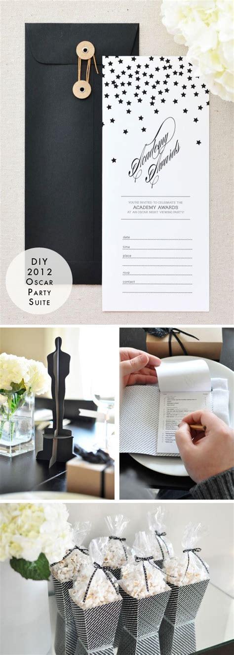 diy wedding invitations cardiff 26 best invitations images on gala invitation