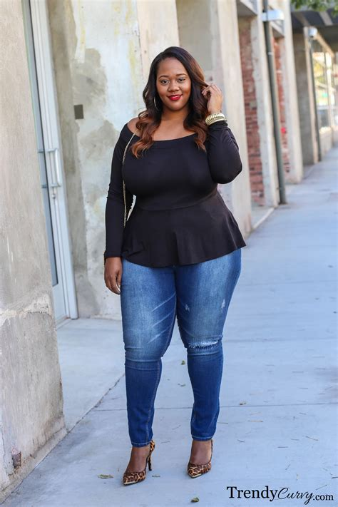 b bw trendy curvy page 2 of 26 plus size fashion blogtrendy