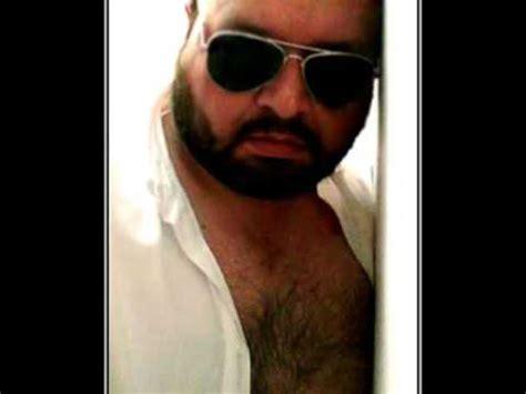abuelos desnudos best review osos mexicanos top ten youtube