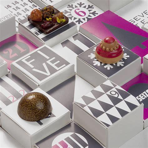 Calendrier De L Avent Adulte Chocolat Des Calendriers De L Avent Aussi Pour Adultes