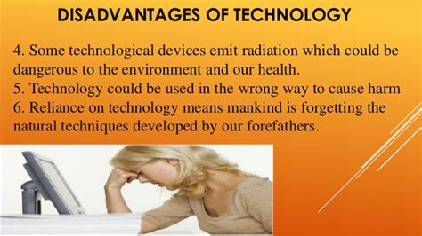 Technology Benefits Education Essay by Encyclopedia Of The Social And Cultural Foundations Of