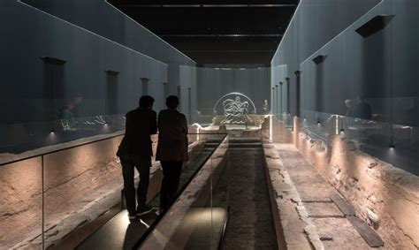 designboom universal expert 12 influential immersive environments implemented in the