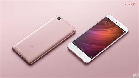 Xiaomi Mi 5 xiaomi mi 5s 64gb 箘thalat 231 箟 garantili fiyat箟 taksit