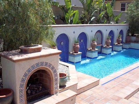 best pool designs backyard 19 best backyard swimming pool designs