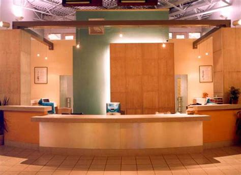 Veterinary Reception Desks Hospital Reception Desk Alexandra Hospital Reception Desk David Bailey Furniture Systems