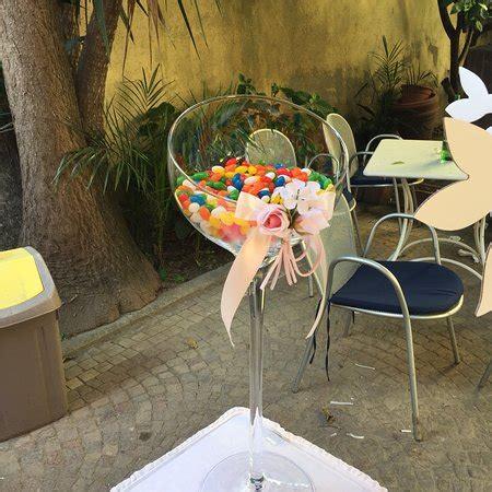 hotel giardino degli aranci hotel ristorante giardino degli aranci frattamaggiore