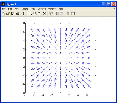 pattern vector matlab vector in matlab 187 what is a vector in matlab free