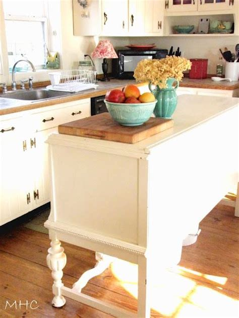 kitchen island buffet 17 best images about kitchen island on pinterest