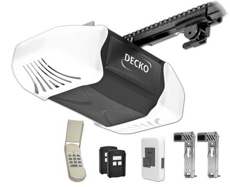 10 Garage Door Opener Top 10 Best Garage Door Openers In 2015 Reviews