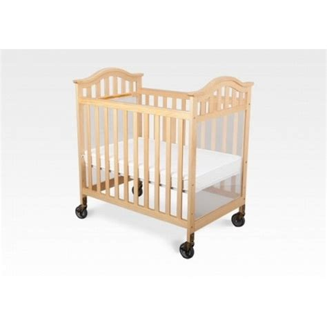 Safest Cribs 2014 by Safest Baby Cribs Best Baby Cribs The Safest And