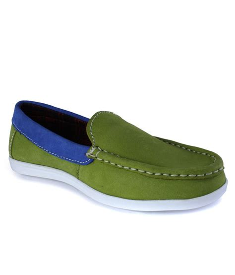 brood green casual shoes price in india buy brood green