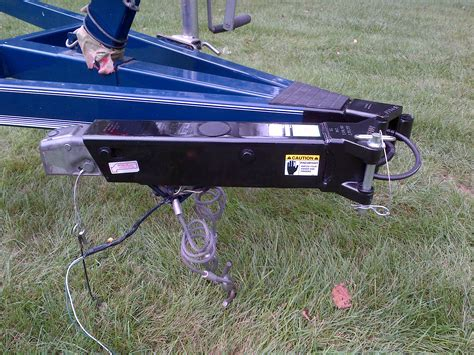 boat trailer swing tongue offshoreonly com movin up