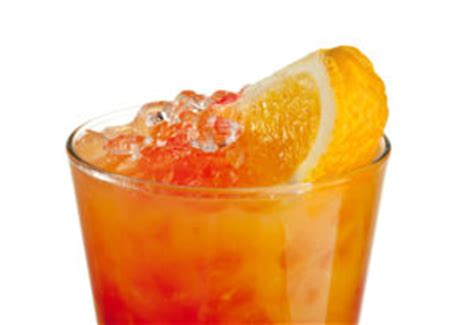 florida cocktail 50 drinks in 50 states a rum runner in florida