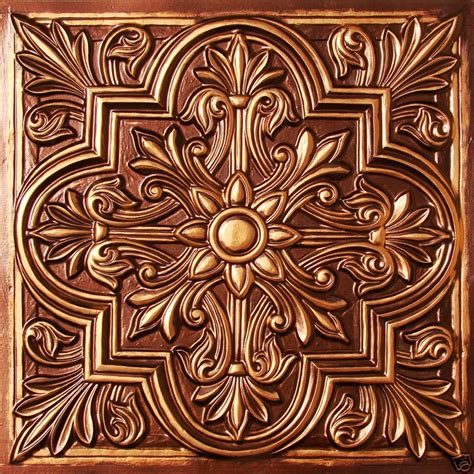 Acrylic Drop Ceiling Tiles 1000 Ideas About Drop Ceiling Tiles On