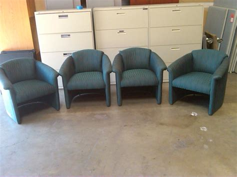 san diego office furniture new and used office furniture