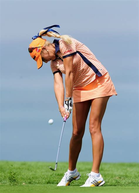 25 best ideas about s golf fashion on