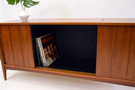 Dean Plumbing Huntsville by Credenza Stereo Cabinet 28 Images Mid Century Modern