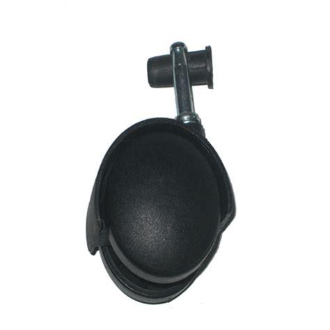 Blower Hitam roda vacuum tn50 hitam cleaning equipment