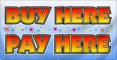 buy  car  buy herepay  car lots georgia