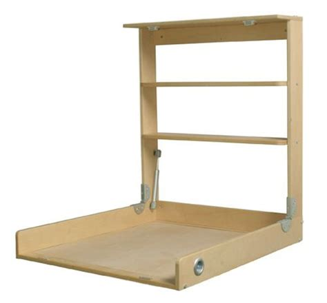 fold baby changing table 1000 ideas about fold table on fold