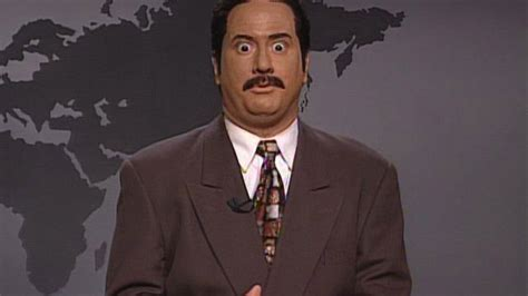 snl celebrity jeopardy jimmy fallon as adam sandler watch weekend update jesse jackson on the oscars from